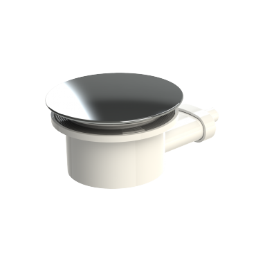 siphon SFA sanifloor pompe de douche